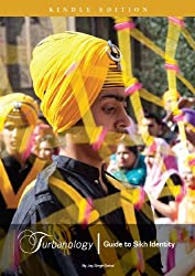 Turbanology: Guide to Sikh Identity (Sample)