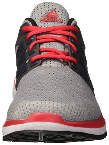 Running Rojray Gris de Chaussures Homme Entrainement M Cloud Griosc WTC Energy Grpumg adidas zxwpq17Y4