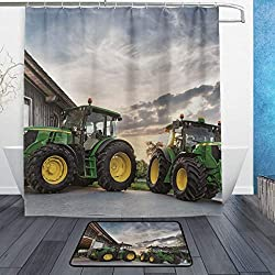 John Deere Theme Decor House Amp Home