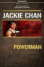 Filmcover Powerman