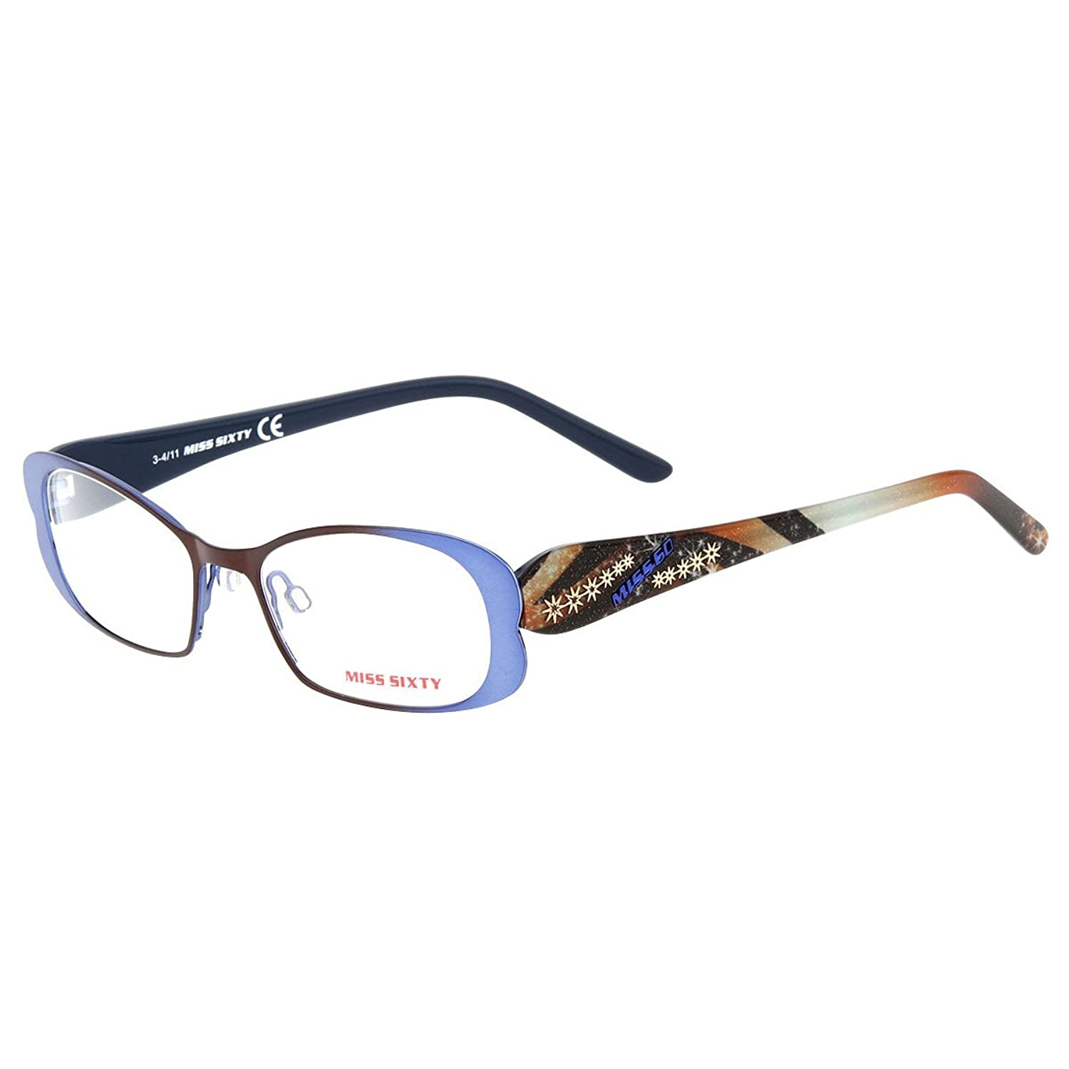 MISS SIXTY Women's MX0511092SIZE51 Frame