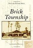 Brick Township, Gene Donatiello and John Leavey, 0738597643