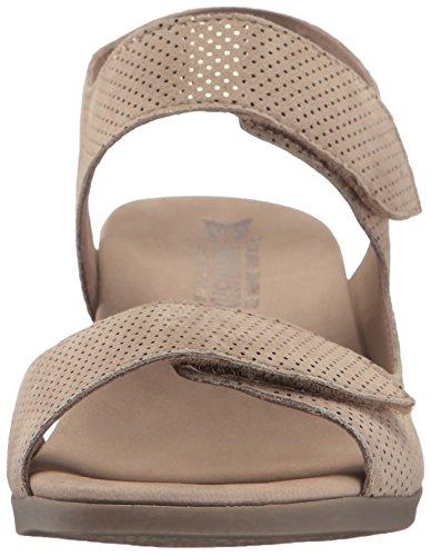 Cecila Mephisto Camel Silencio Women's Sandal Dress YwqZS