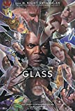 GLASS (2019) Original Authentic Movie Poster 27x40 - Double - Sided - Bruce Willis - James McAvoy - Samuel L Jackson