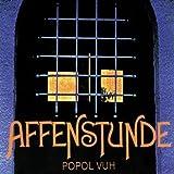 Affenstunde by POPOL VUH (2013-05-03)