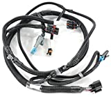 ACDelco 94668493 GM Original Equipment Electronic Brake Control Wiring Harness