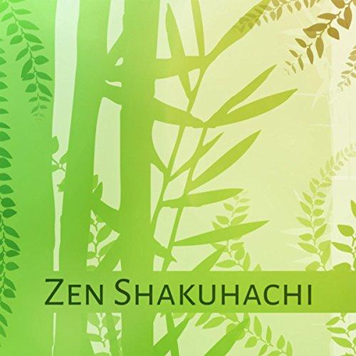 Peaceful instrumental music free download