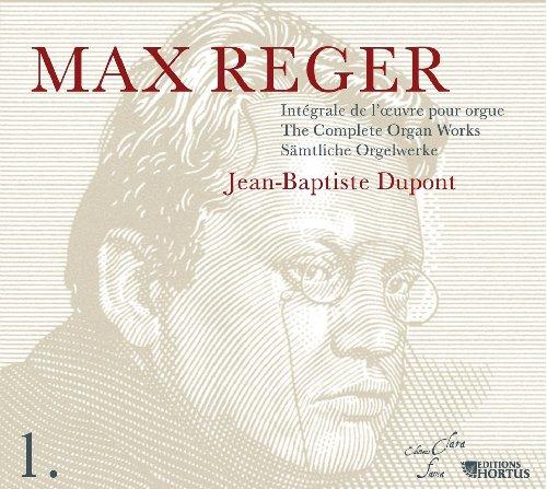 reger-integrale-de-loeuvre-pour-orgue-vol-1