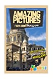 Amazing Pictures and Facts About Hungary: The Most Amazing Fact Book for Kids About Hungary