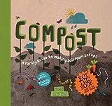 Compost, Ben Raskin, 1611801273