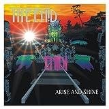 Vol. 1-Arise & Shine by Enid