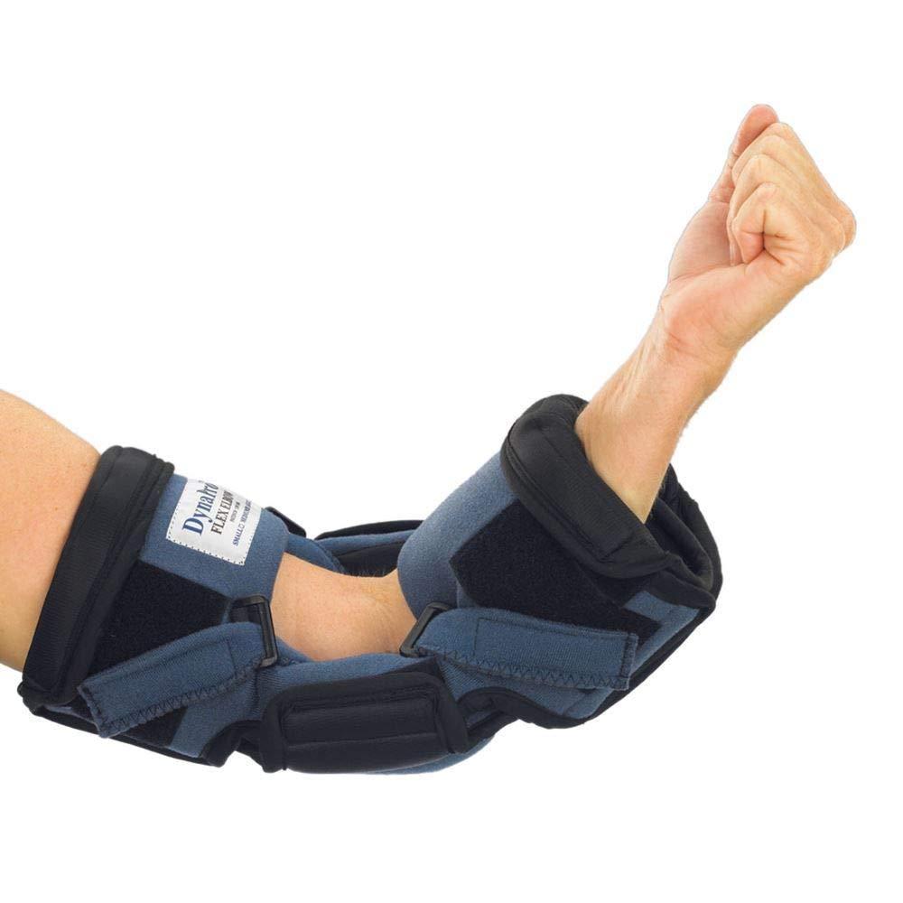 DynaPro Flex Elbow, Medium by DynaPro