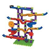 The Learning Journey Techno Gears Marble Mania, Whirler (100+ pcs)