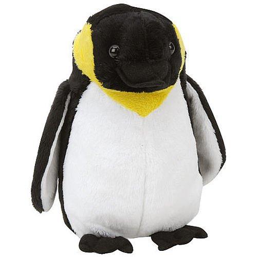 Plush Sea Life - Penguin