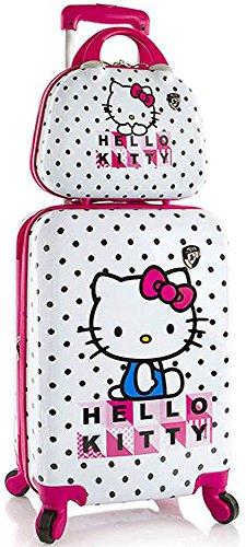 heys-america-hello-kitty-spinner-beauty-case-multicolor