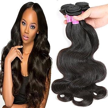 Amazon vgirl brazilian human hair sew in weave 14 16 18 20 vgirl brazilian human hair sew in weave 14 16 18 20 inch mink brazilian hair body pmusecretfo Images