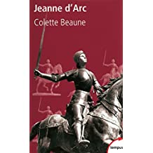 Jeanne d'Arc (Hors Collection)