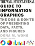The Wall Street Journal Guide to Information Graphics – The Dos and Don′ts of Presenting Data, Facts, and Figures
