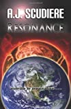 Resonance, AJ Scudiere, 0979951046