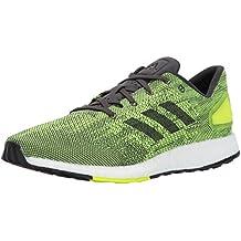 adidas Originals Men's Pureboost DPR Running Shoe