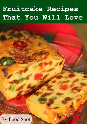 Non Alcoholic Fruit Cake Recipe Without Soaking In Rum