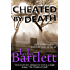 Cheated By Death (The Jeff Resnick Mystery Series Book 4)