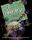 Brain Building Games with Words and Numbers, Allen D. Bragdon and David Gamon, 0802776841