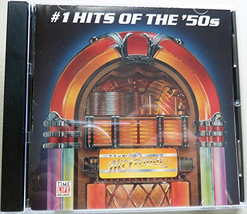 50 number 1 hits - 6