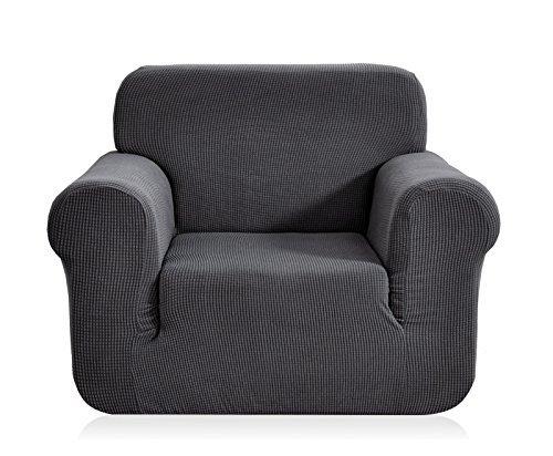 chunyi-jacquard-sofa-covers-1-piece-polyester-spandex-fabric-slipcover-chair-gray