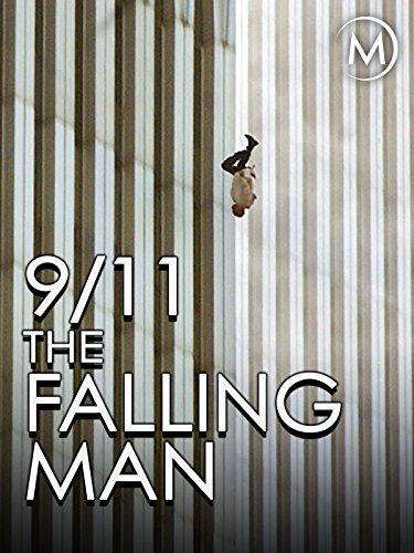 9/11: The Falling Man (Wordplay Dvd)
