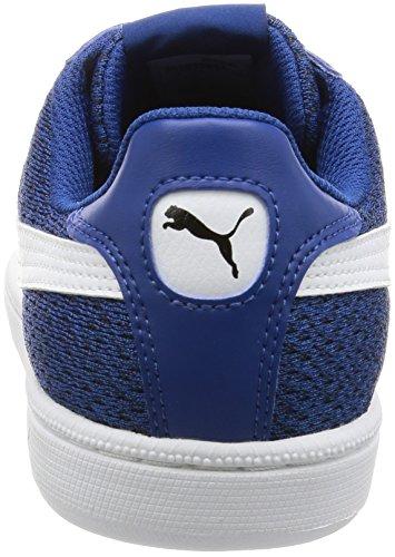 Puma Puma Herren Puma Herren Sneaker Sneaker x1gvx0q