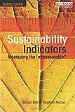 Cheap Textbook Image ISBN: 9781844072996