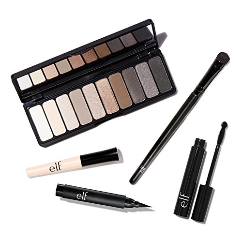Smoky Eye Kit - 4