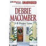 5-B Poppy Lane: A Cedar Cove Book | Debbie Macomber