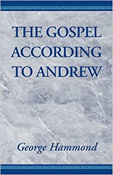 the-gospel-according-to-andrew