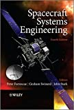 img - for Spacecraft Systems Engineering book / textbook / text book