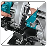 "Makita 5-1/2"""" Circular Saw, Teal"