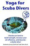 Yoga for Scuba Divers
