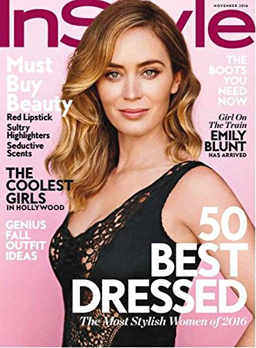 instyle-must-buy-beauty