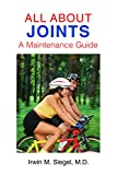 All About Joints