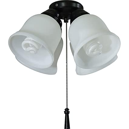 Universal ceiling fan light kit amazon universal ceiling fan light kit aloadofball Image collections
