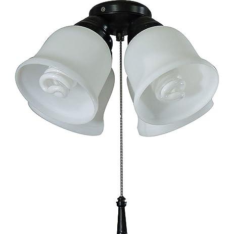 Universal ceiling fan light kit amazon universal ceiling fan light kit aloadofball Images