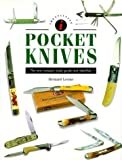 img - for Pocket Knives: The New Compact Study Guide and Identifier (Identifying Guide Series) book / textbook / text book
