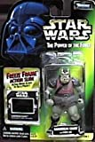 Star Wars Potf Freeze Frame Gamorrean Guard