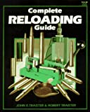 img - for Complete Reloading Guide book / textbook / text book