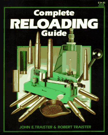 Complete-Reloading-Guide