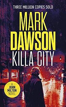 Killa City