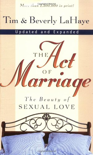 Best! The Act of Marriage: The Beauty of Sexual Love P.P.T