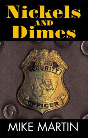 Nickels and Dimes ebook