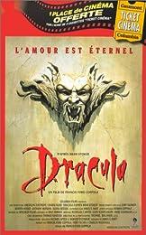 Dracula - VF [VHS]